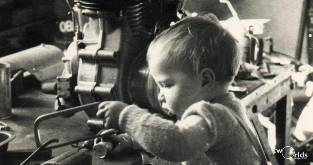mechanic-2-1024x540.jpg
