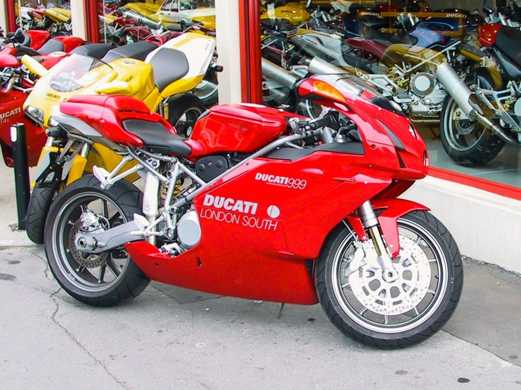 20020904_999_Test_Ride_5052-1024x768.jpg