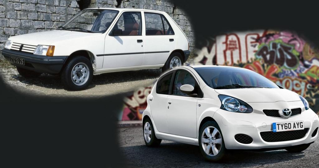 Peugeot-Aygo-1024x540.jpg