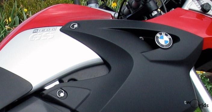 20040408-1006-BMW-R1200GS-2.jpg