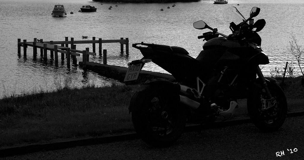 Fade-to-Black-1024x540.jpg