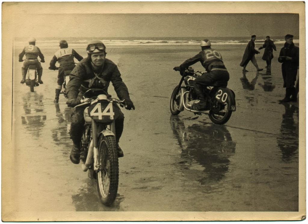 Sand-Racing-1-Edit-1024x745.jpg