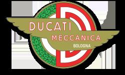 Ducati Diary