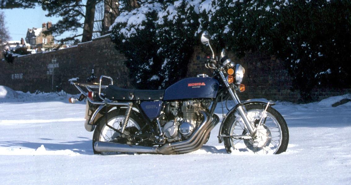 Warwick Honda-2.jpg